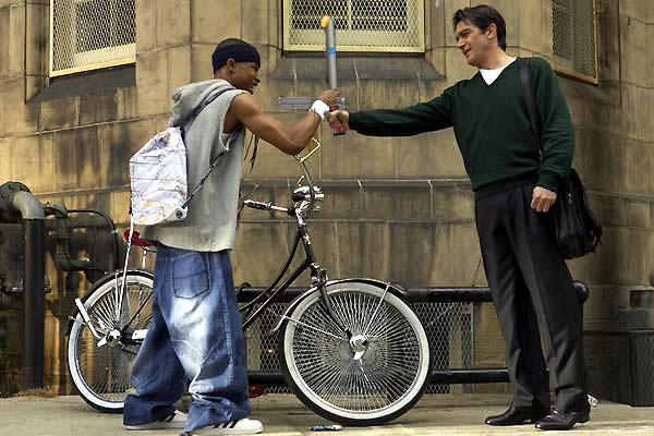 http://vnroche.free.fr/28.11.2005.younga.jpg